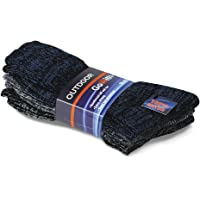 Gowith 3lü Outdoor Jeans Erkek Çorap ** Hediyeli Ürün**
