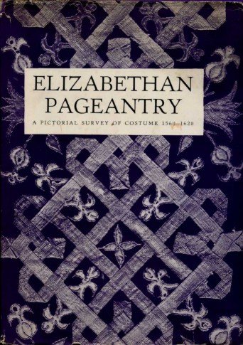 Elizabethan Pageantry