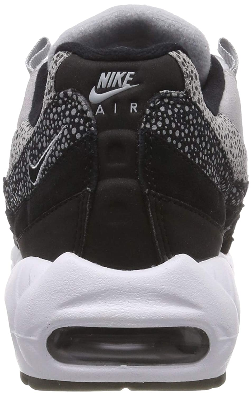 Nike Air Damen WMNS Air Nike Max 95 PRM Fitnessschuhe 8e57b8