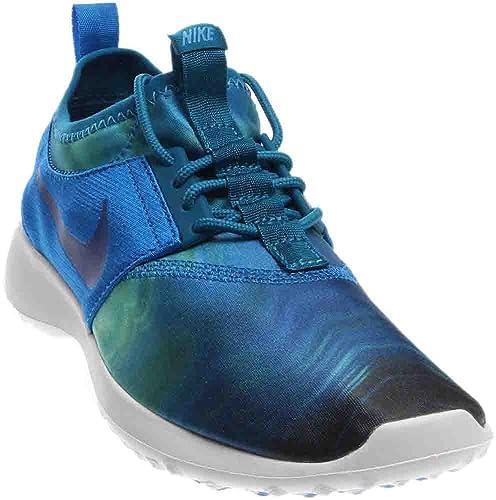 new concept defd1 0e66d Nike Juvenate Print Womens Style  749552-404 Size  9 M US  Amazon.in  Shoes    Handbags