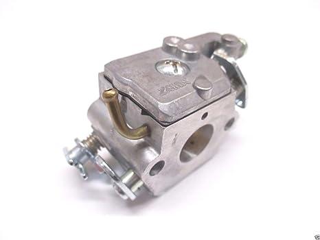 Amazon c1q el12 zama carburetor for husqvarna 503283401 c1q el12 zama carburetor for husqvarna 503283401 588171156 ccuart Choice Image