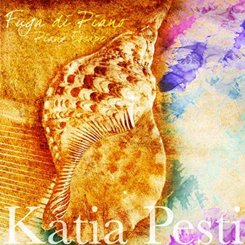 Amazon.com: LA FA.MI.RE: Katia Pesti: MP3 Downloads