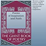 Poems of Inspiration and Faith | William Roetzheim