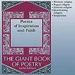 Poems of Inspiration and Faith | William Roetzheim