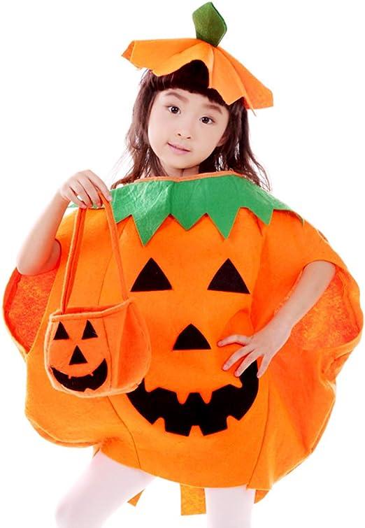 Surenhap Disfraz de Halloween Calavera Chifón Cape Hat Cosplay ...