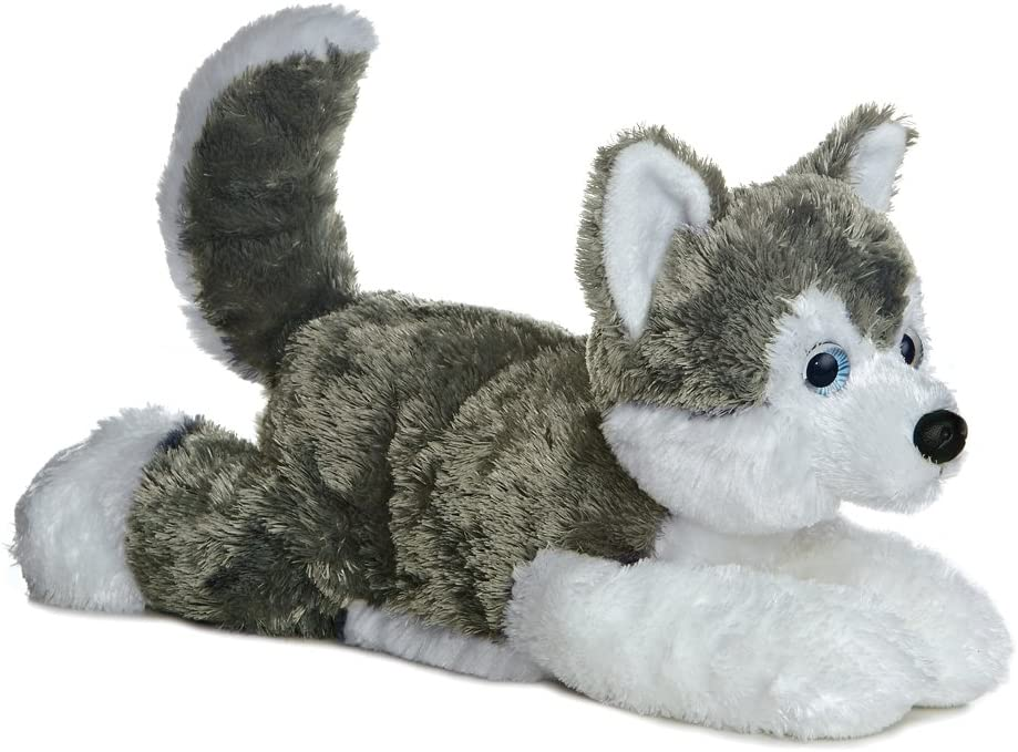 Top 15 Best Cute Stuffed Animals (2020 Reviews & Buying Guide) 3