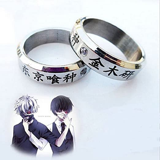 mens ring men product anime anel best women jewelry from paw rose friend feiyejewelry cheap rings wedding gold engagement gift for dog silver colors charms