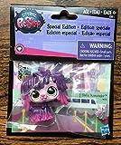 Littlest Pet Shop #141 Stella Komondor Mop Top Dog Special Edition by Littlest Pet Shop