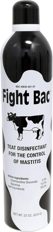 B004Z61XS8 Fight BAC 22OZ 61Ne7xg7O5L
