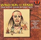 Wind%2C Sun and Stars%3A Two Native Amer