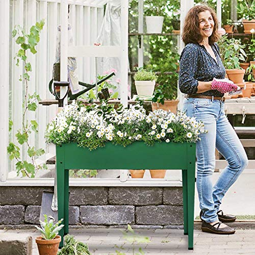 Tools to Plant Your Spring Garden