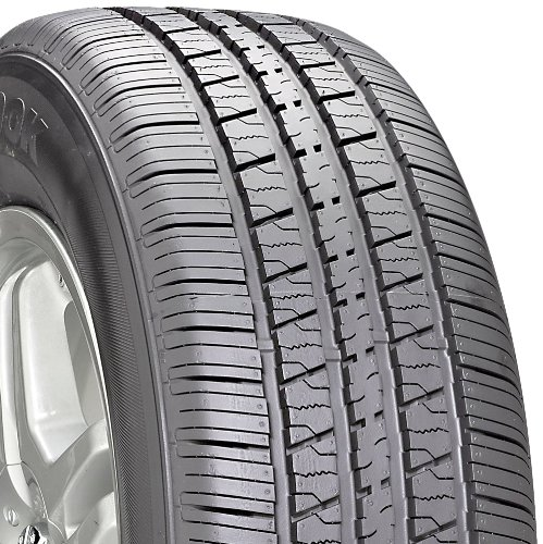 Hankook Optimo H725 Radial Tire - 185/70R14 88T