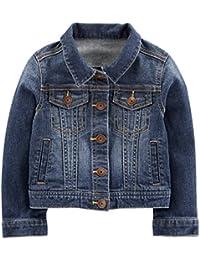 8699d8211 Baby Girls  Jackets   Coats