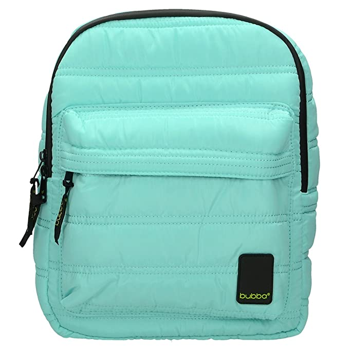 Amazon.com | Bubba Bags Canadian Design Backpack Matte Mini Water Mint | Casual Daypacks
