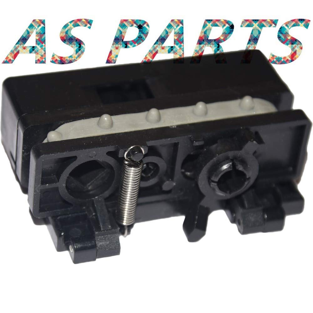 Printer Parts 1 Compatible New 1410874 DFX9000 Tractor Front-Right by Yoton (Image #6)