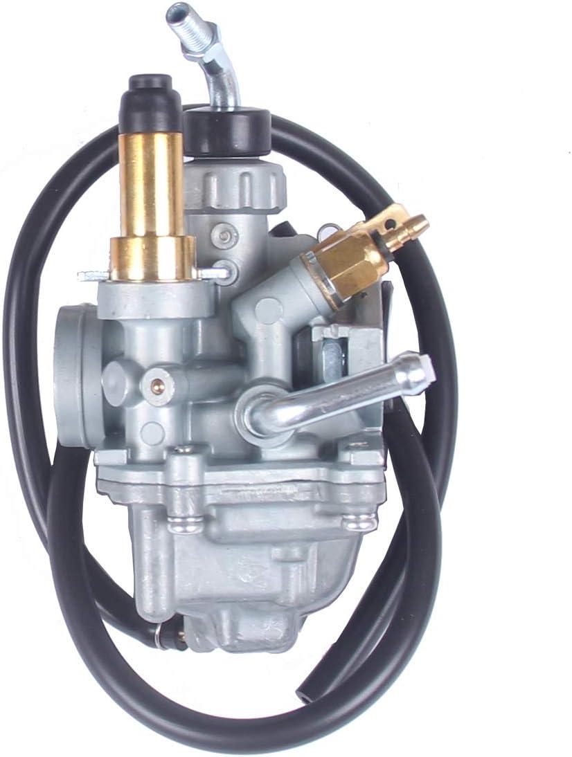 Coolant ge Gates Engine Water Pump for 2006-2010 Pontiac G6 3.5L 3.9L V6