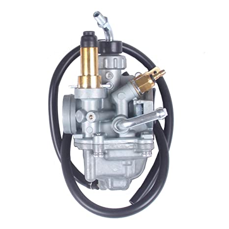 Amazon com: Carburetor for Yamaha TTR50 Carb Dirt Bike Parts