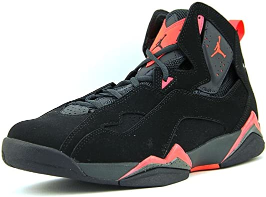 Amazon.com: Nike Jordan True Flight Mens Zapatillas de ...