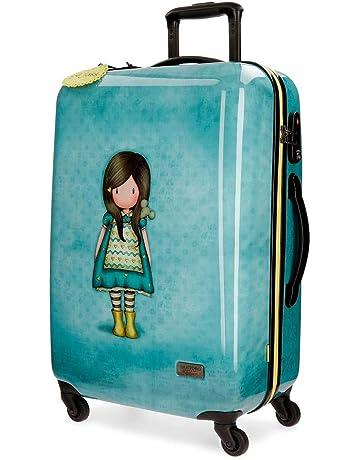 b9206ed30 Juegos de maletas | Amazon.es