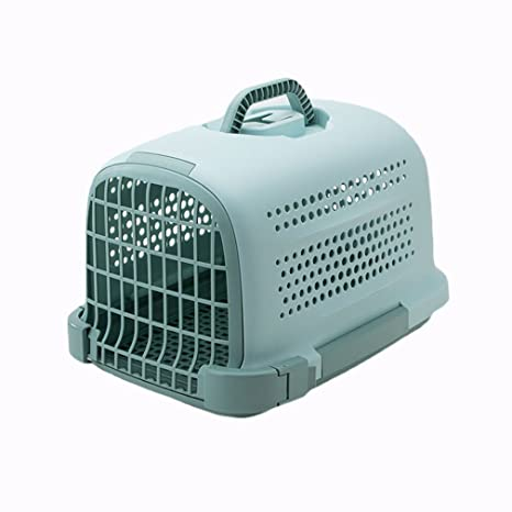 Cajas para Transporte De Mascotas Jaulas para Gatos Cajas para Perros Salientes Mochilas para Mascotas Airlifts