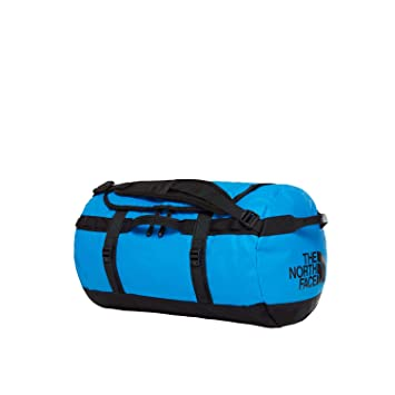 5dfe4a3cfe The North Face Base Camp Duffel-S Sac de Sport de Voyage Mixte Adulte,