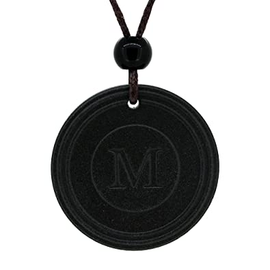 Buy moksh scalar energy quantum science pendant online at low prices moksh scalar energy quantum science pendant aloadofball Choice Image