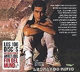 Los Grandes Éxitos de Leonardo Favio