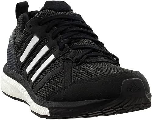 adidas Adizero Tempo 9 - Zapatillas de running para mujer, color ...