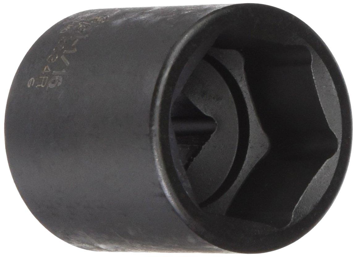 Evergreen RS7005L.STD Fits 01-04 Isuzu Rodeo X22SE Sport S22SE 2.2L Engine Piston Ring Set Standard Size