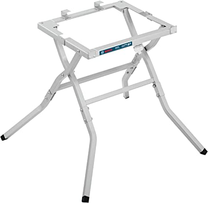 Bosch Professional GTA 600 - Mesa de trabajo para ingletadora ...