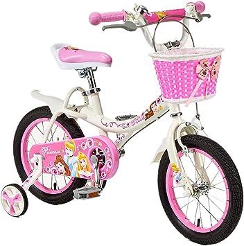 Bicicletas Para Niños Niños De Moda Aire Libre para Niñas Niños ...
