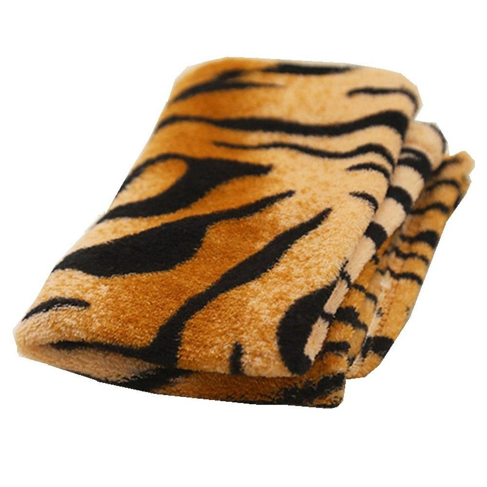 90cm70cm Dixinla Pet Bed Dog Blanket Flannel Warm Blanket pet mat