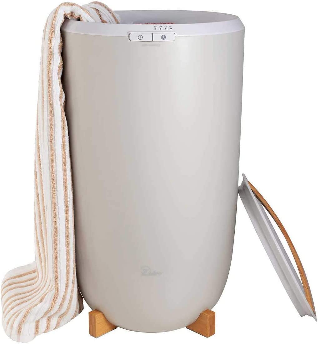 consumer reports best towel warmers