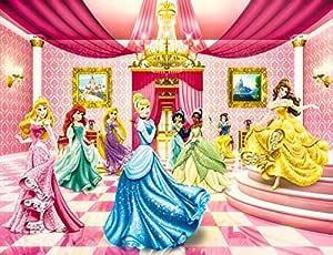 AL Ali fabric Wallpaper 2.5 meters x 3.6 meters