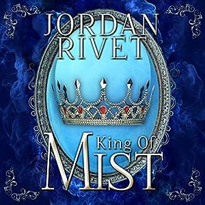 King of Mist Audiobook