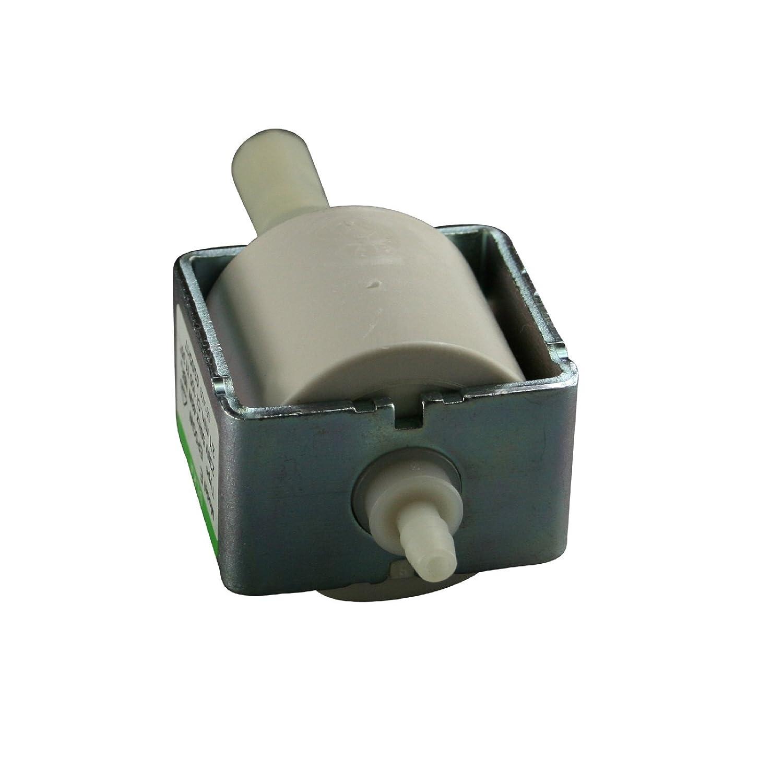 Saeco – Piezas de repuesto – Bomba EP5/S GW 230 V/50Hz
