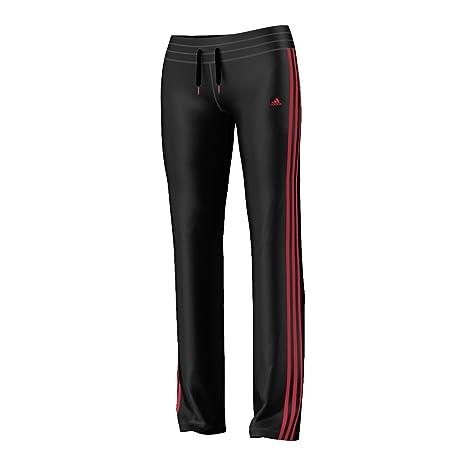 Adidas Women's Straight Leg Pants