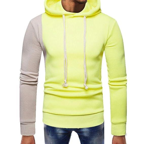 Blusas de blonda de moda 2018