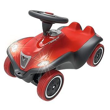 Bobby Car Bobby Car Spielzeug