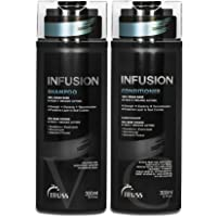 Infusion (shampoo + Condicionador) Truss