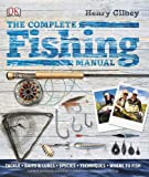 The Complete Fishing Manual