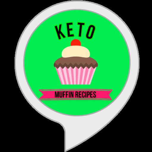 Keto Muffin Recipes