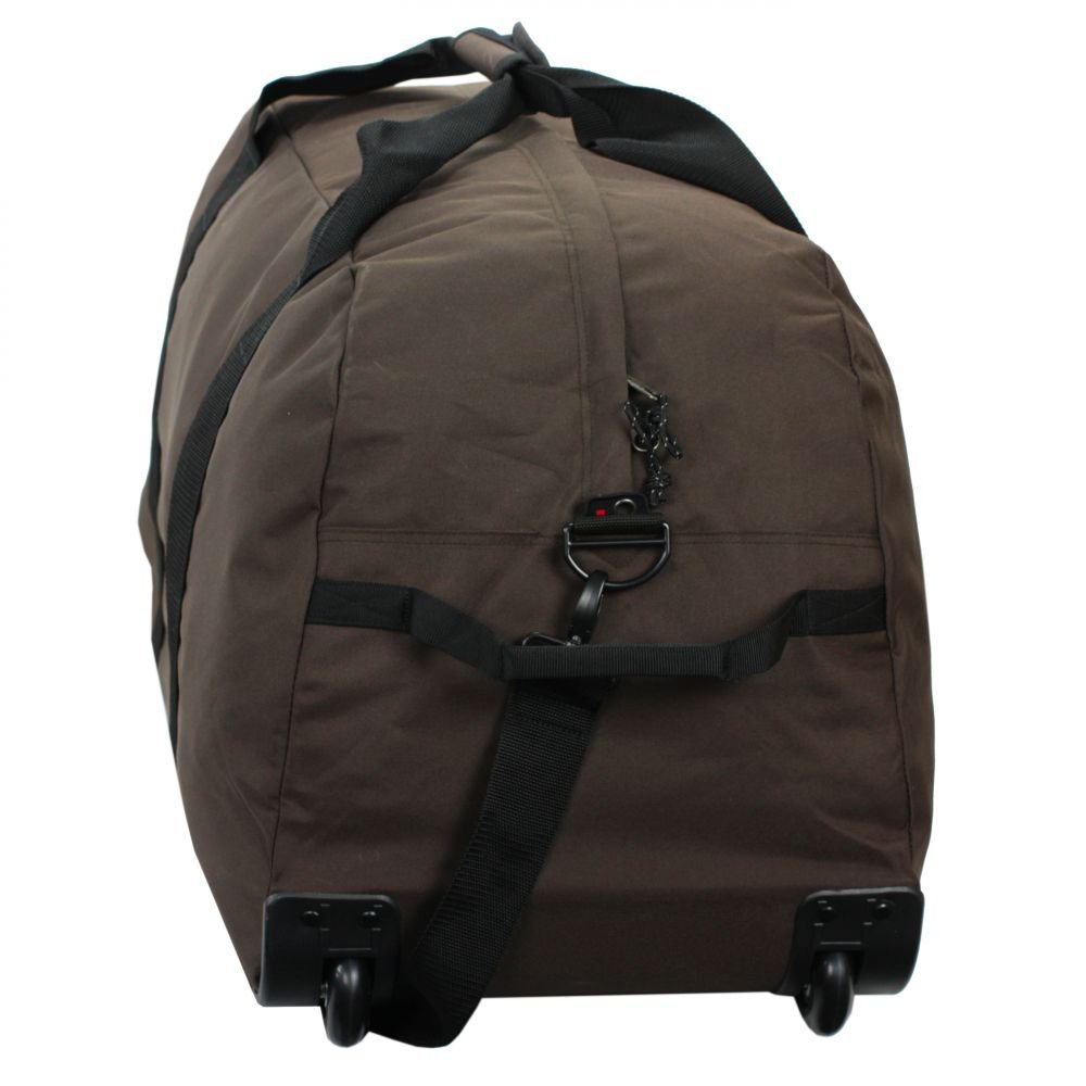 Sac Eastpak Warehouse Noir Eastpak