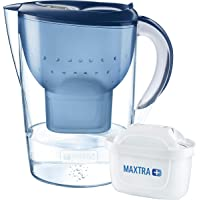 BRITA MAXTRA+ waterfilter 100 l