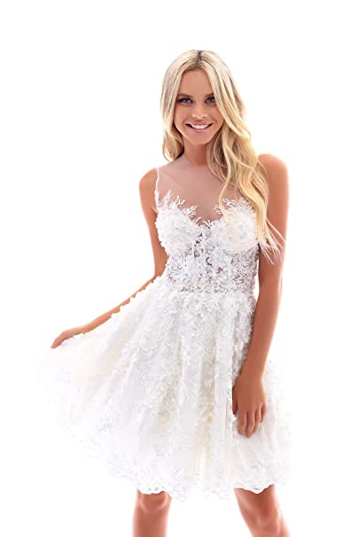 Review Tarik Ediz 50246 Ivory