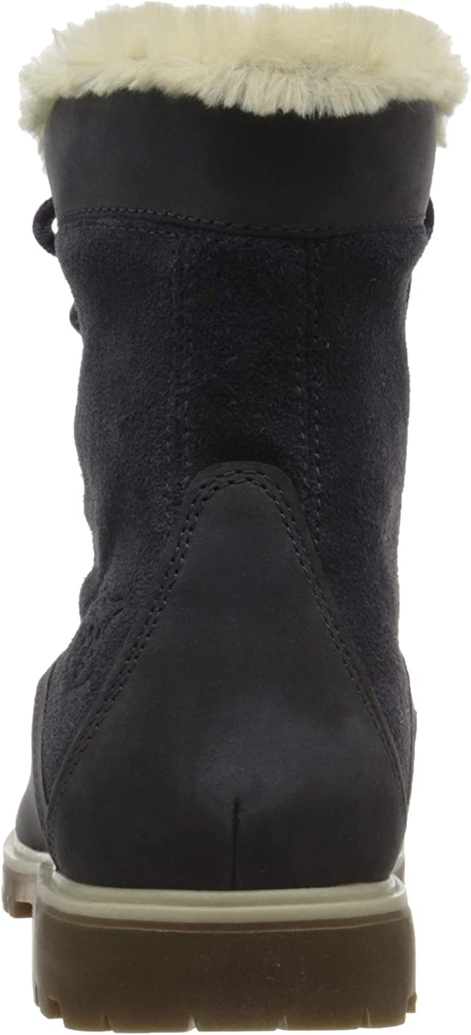 Helly-Hansen 11255 Womens Marion Boot