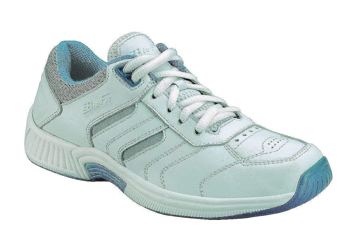 Orthofeet Whitney Plantar Fasciitis Orthopedic Diabetic Flat Feet Bunions Walking Womens Sneakers Athletic Shoes Inc. 940parent941parent