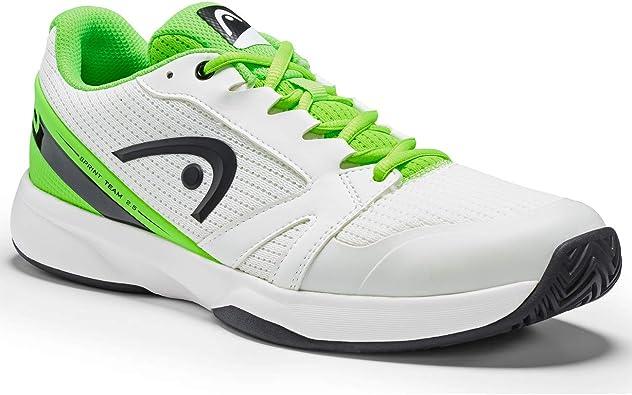 HEAD Sprint Team 2.5 Men Chaussure de Tennis Mens
