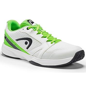 Head Sprint Team 2.5 Men, Zapatillas de Tenis para Hombre: Amazon ...