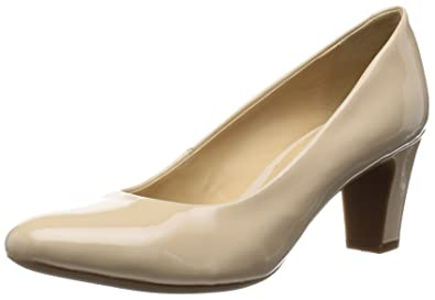 recherche chaussure geox modele mariele
